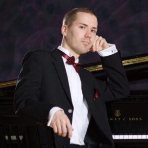 Henrik Nissinen