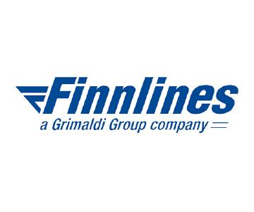 finnlineslogo